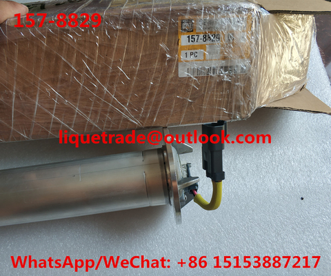 China 157-8829 original e novo do CAT para CAT 1578829 de Caterpillar, 157 8829 distribuidor